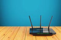 Jak zabezpieczyć router przed atakami?