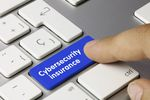 Już 38% firm ubezpiecza się od skutków cyberataków