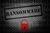 Już nie ransomware a jackware? Czym dadzą nam w kość cyberprzestępcy?