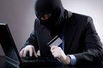 Kradzieże z kart kredytowych kosztowały 11 mln złotych