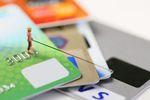 Phishing finansowy słabnie, ale Android ciągle na celowniku