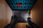 Rok 2015: cztery trendy w cyberprzestępczym świecie