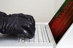 SPORA: całkiem spory ransomware