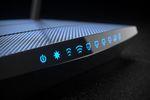 Seria ataków na routery D-Link