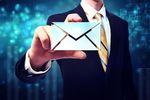 Spear phishing nęka biznesową pocztę e-mail