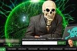 Szkoła dla hakerów