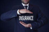 Ubezpieczenie firmy