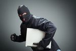 Bezpieczeństwo informacji: priorytety zależą od branży