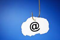 Boże Narodzenie: czas na spear phishing