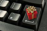 Boże Narodzenie: żniwa w e-commerce, łupy dla oszustów