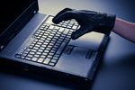 Cyberprzestępcy czyhają na mikrofirmy