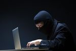Cyberprzestępczość coraz groźniejsza