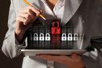 Cyberprzestępczość uderza w sektor MSP