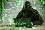 Jak wygląda cyberprzestępczość od kuchni?