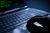 Przedsiębiorcy narzekają na cyberprzestępczość