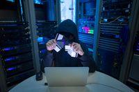 Banki coraz lepiej radzą sobie z hakerami