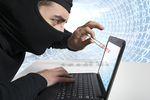 Zaawansowane ataki hakerskie nawet co trzy minuty