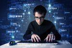 Zaawansowane ataki hakerskie w Europie 2013