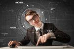 Ataki hakerskie: Cybernetyczna Wojna Światowa
