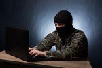 Tak wygląda cyberwojna