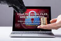 5 największych cyberzagrożeń na najbliższe miesiące