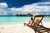 Bezpieczne portale społecznościowe na wakacjach