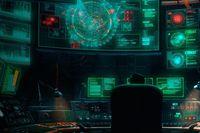 Cybergang kradnie kryptowaluty. Ofiary także w Polsce