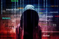 Cyberzagrożenia 2018 - prognozy Kaspersky Lab