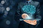 Cyfrowa transformacja za 3,7 bln USD