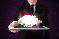 Dlaczego cyfrowa transformacja prowadzi do wielochmurowości?
