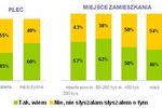 Cyfryzacja w Polsce wciąż nieznana