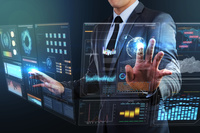 Jak postęp technologiczny zmienia model biznesowy?
