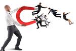 Nowe technologie w rekrutacji: konieczność nie opcja