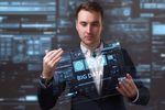 Polskie firmy i Big Data, czyli cyfrowe upośledzenie