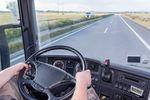 Zobacz, czego nie wiesz o czasie pracy kierowców