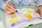 Kalendarz przedsiębiorcy to 13 miesięcy