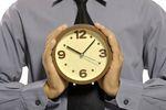 Czas pracy a związki zawodowe