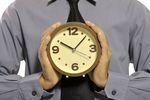 Czas pracy - kiedy może zostać wydłużony?