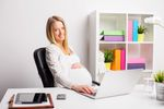 Czas pracy ma być jeszcze bardziej elastyczny dla rodziców