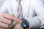 Elastyczny czas pracy wprowadziło już 901 firm