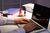 Grudniowa gorączka w firmie: czy nadgodziny to obowiązek?