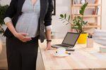 Od 1 maja dłuższy czas pracy kobiet w ciąży