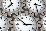 Ponad 700 firm wprowadziło elastyczny czas pracy