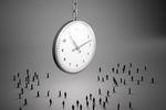 Projekt zmian KP: ruchomy czas pracy i dłuższy okres rozliczeniowy