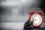 Przerywany system czasu pracy: nowe regulacje