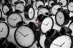 Rozkład czasu pracy a zgoda związków zawodowych