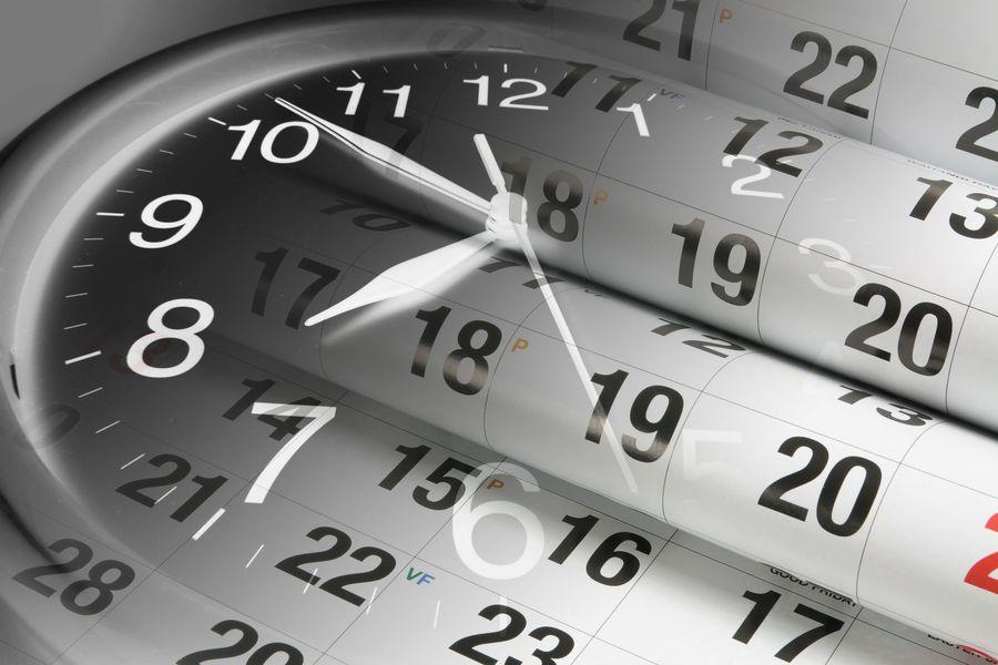 http://s3.egospodarka.pl/grafika2/czas-pracy/Rozklad-czasu-pracy-pracownik-musi-go-poznac-122193-900x900.jpg