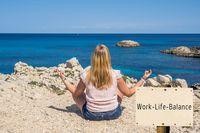 5 zasad work-life balance dla zapracowanych menedżerów