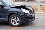 Odszkodowania z OC a amortyzacja części samochodowych