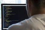 Informatyk nie wrzuci w koszty studiów z zarządzania